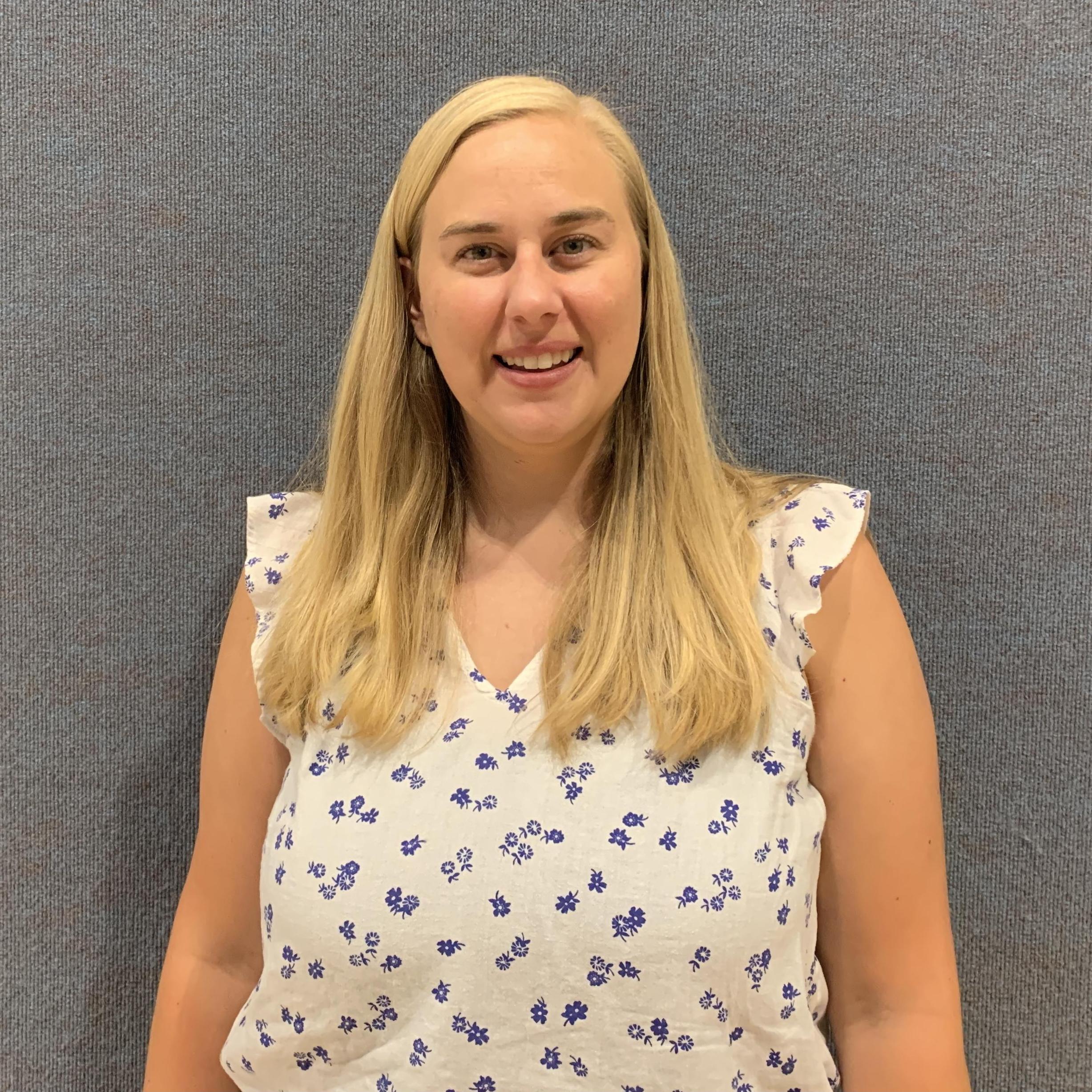 Jane Thomas's Profile Photo