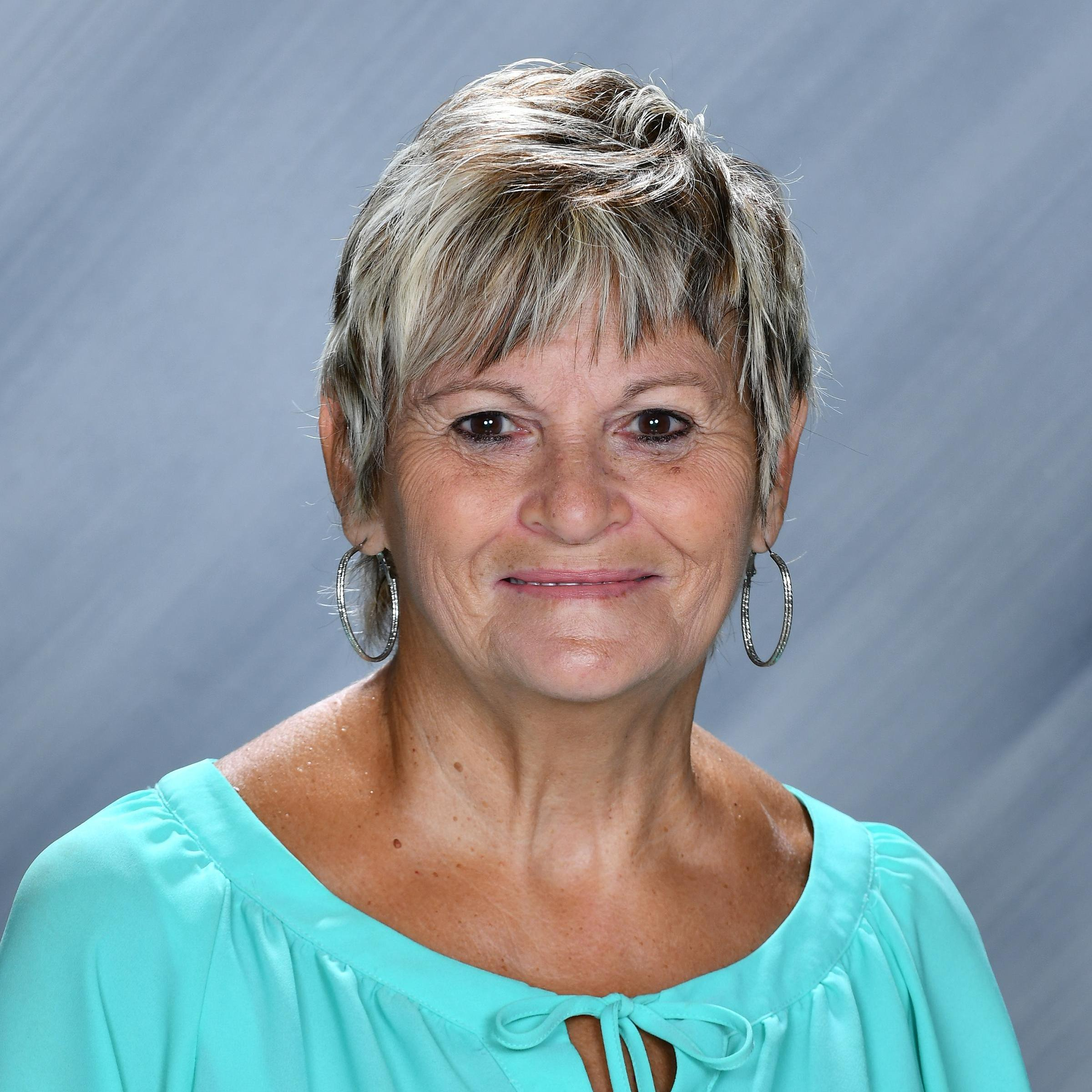 Darlene Sixkiller's Profile Photo