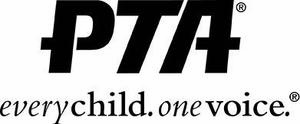pta-logo_tag.jpg
