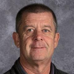 HOBBS NAMED DEAN WEESE OUTSTANDING 4 A COACH OF THE YEAR Featured Photo