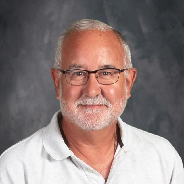 Jeff Emery's Profile Photo