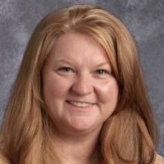 Danielle Klausmeyer's Profile Photo