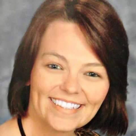 Jeannie Exley's Profile Photo
