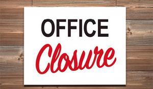 office closure .jpg