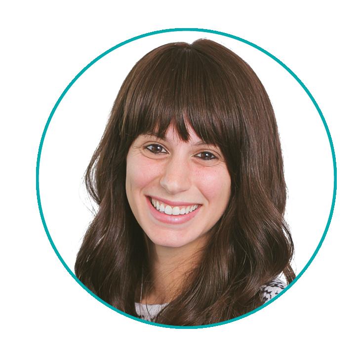 Tamar Herskowitz's Profile Photo