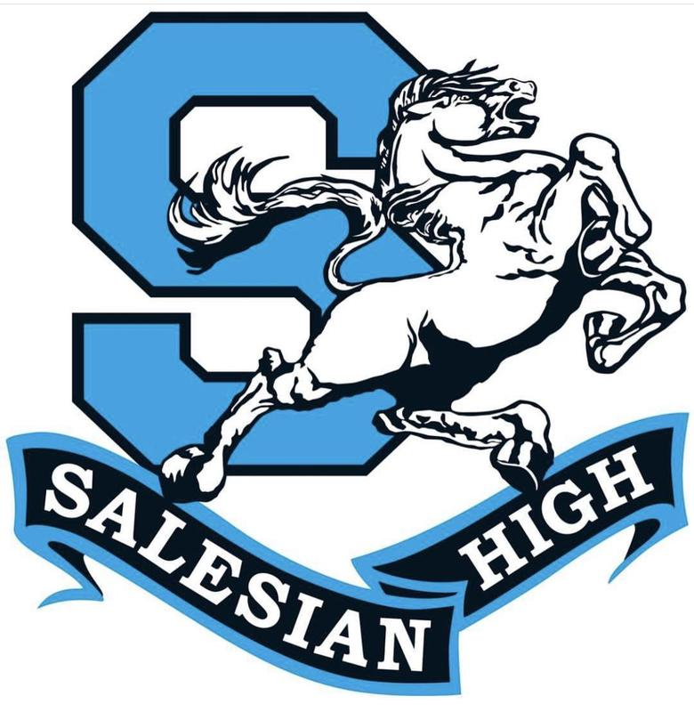 Salesian Launches New Website! Featured Photo