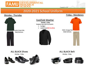 Uniform at a Glance Graphic.png