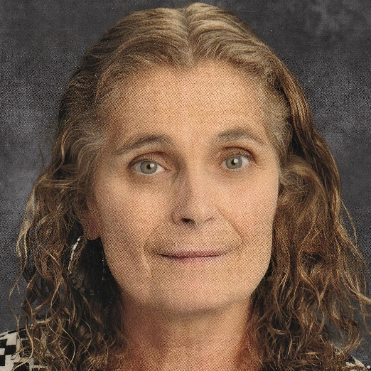 Susan Conaway's Profile Photo