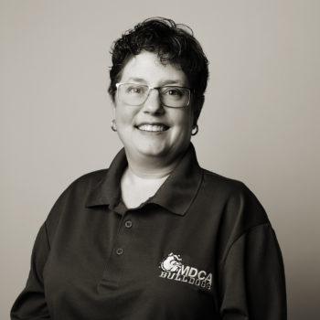 Michele Baker's Profile Photo