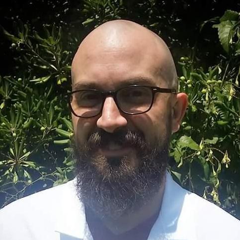 Brian Fournier's Profile Photo