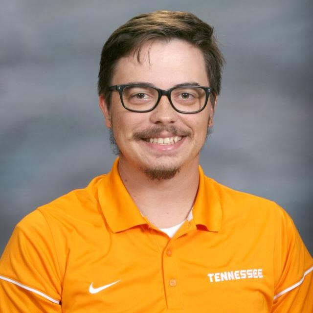 Brock Jones's Profile Photo