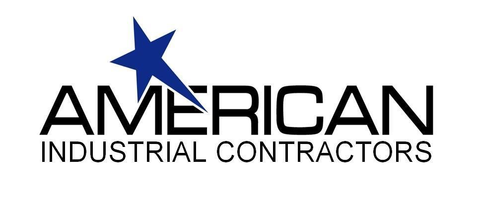 american industrial