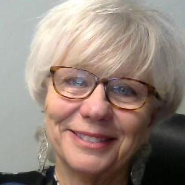 Debra Moore's Profile Photo