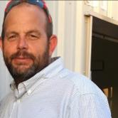 Jonathan Gregg's Profile Photo