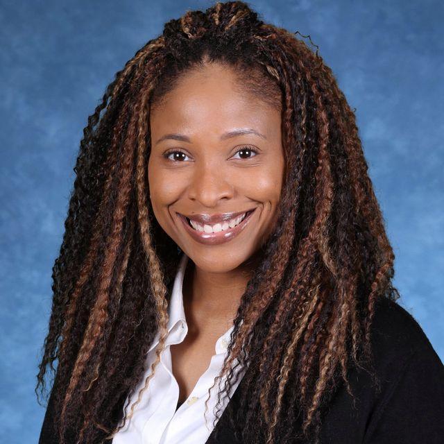 Kimberly Staten's Profile Photo