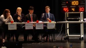 Scholastic Quiz Team Secures Title.jpg