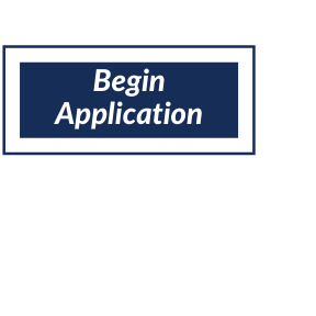 Begin Application