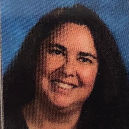 Lucilla Gutierrez's Profile Photo