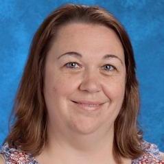 Billie Harrelson's Profile Photo