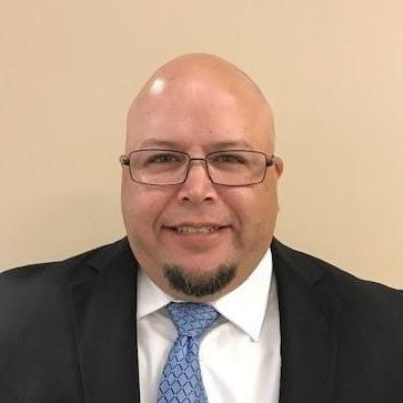 Christopher Heiser's Profile Photo
