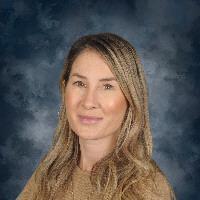 Tatyana Maurice's Profile Photo