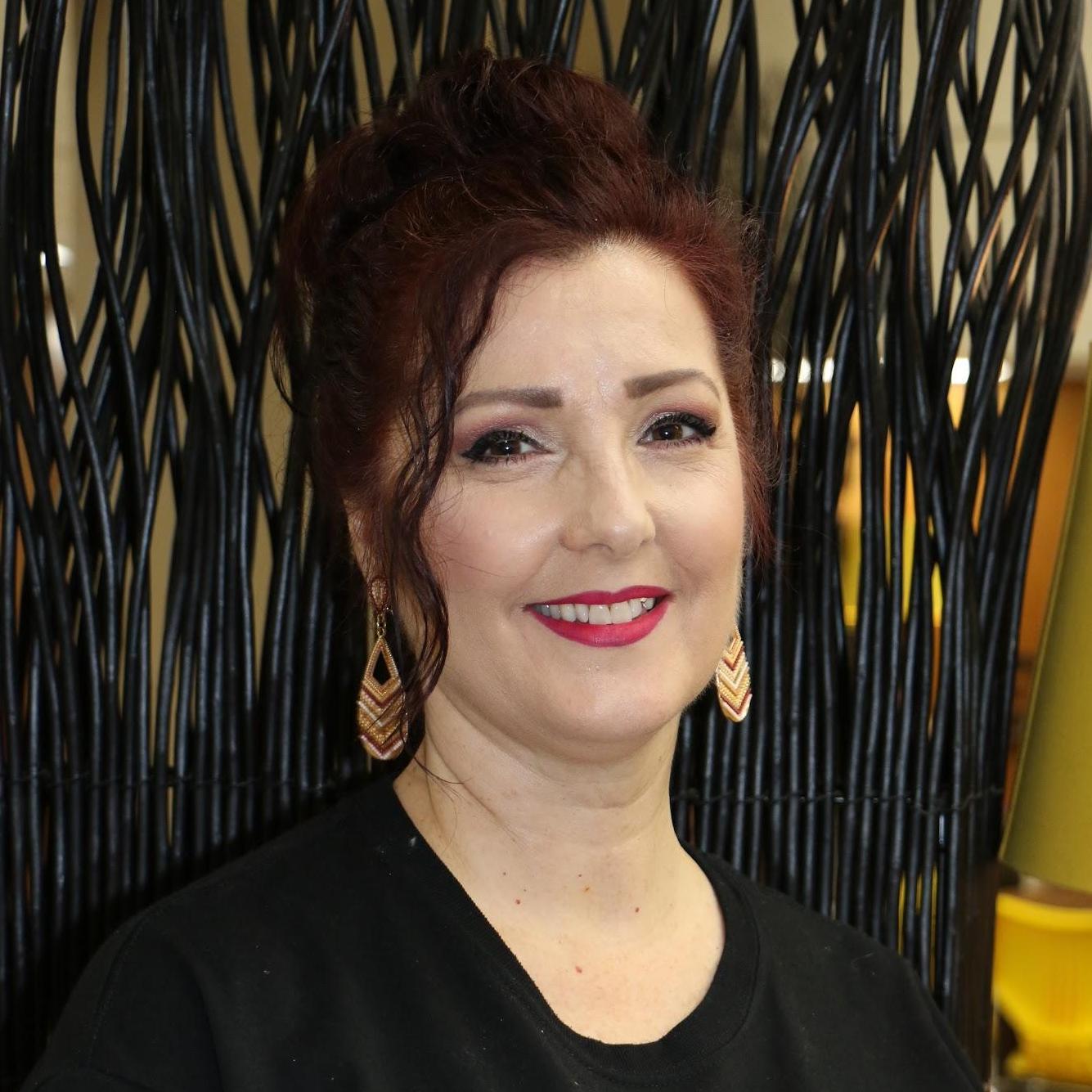 Cynthia DuPree's Profile Photo