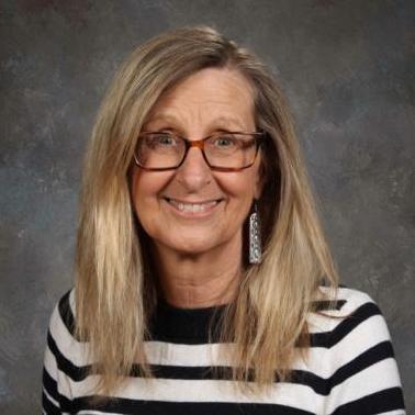 Joan Goessl's Profile Photo