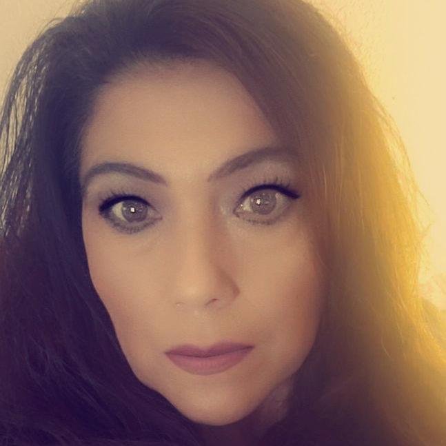 Judy Martinez's Profile Photo