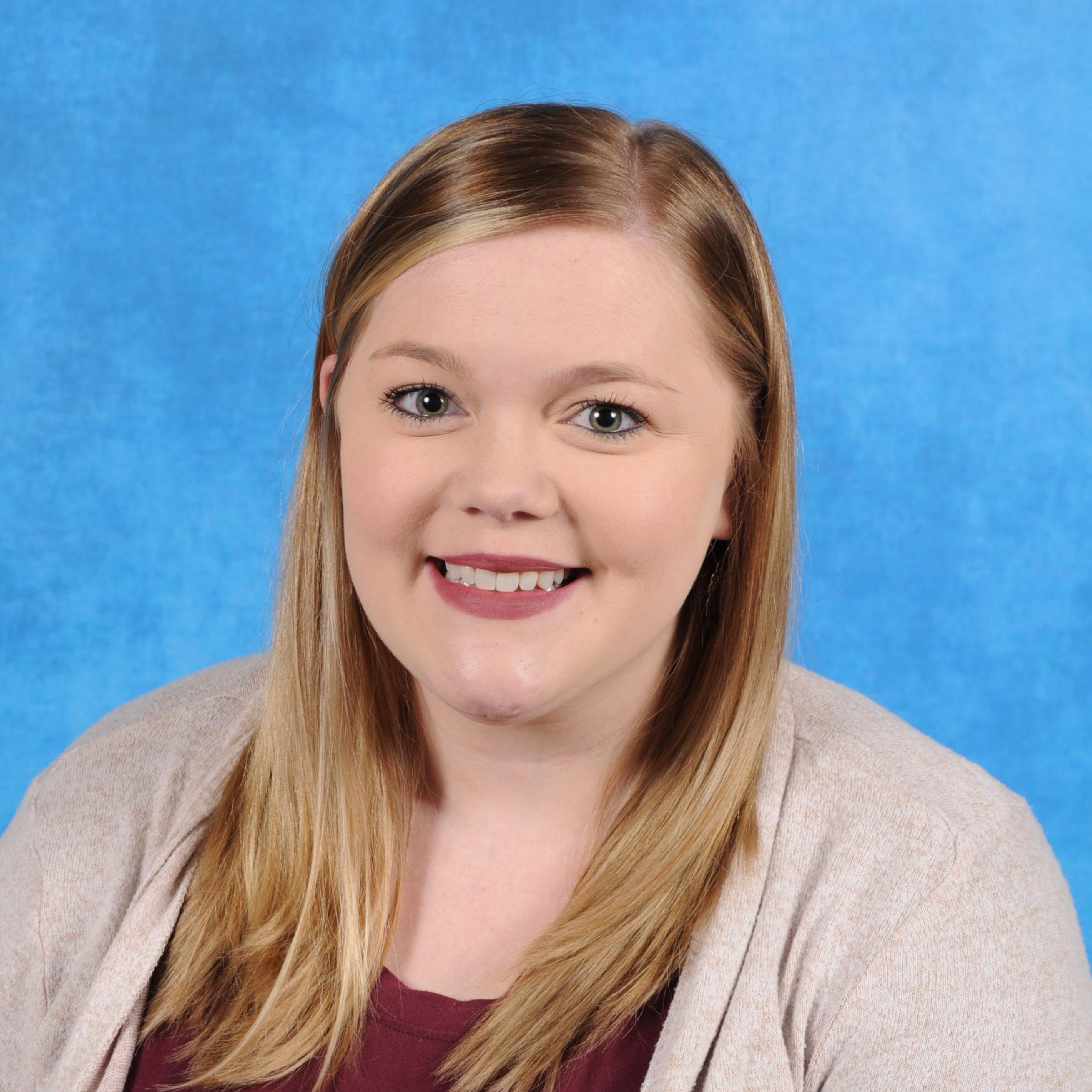 Carlee Payne's Profile Photo