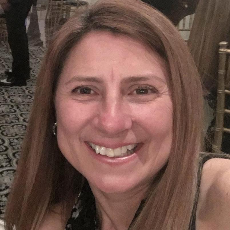 Tatiana Liggio's Profile Photo