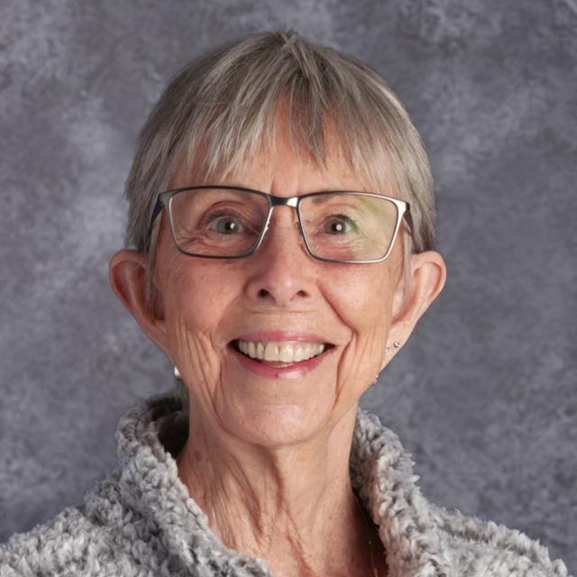 Jody Bergmans's Profile Photo
