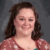 Megan Szafrajda's Profile Photo