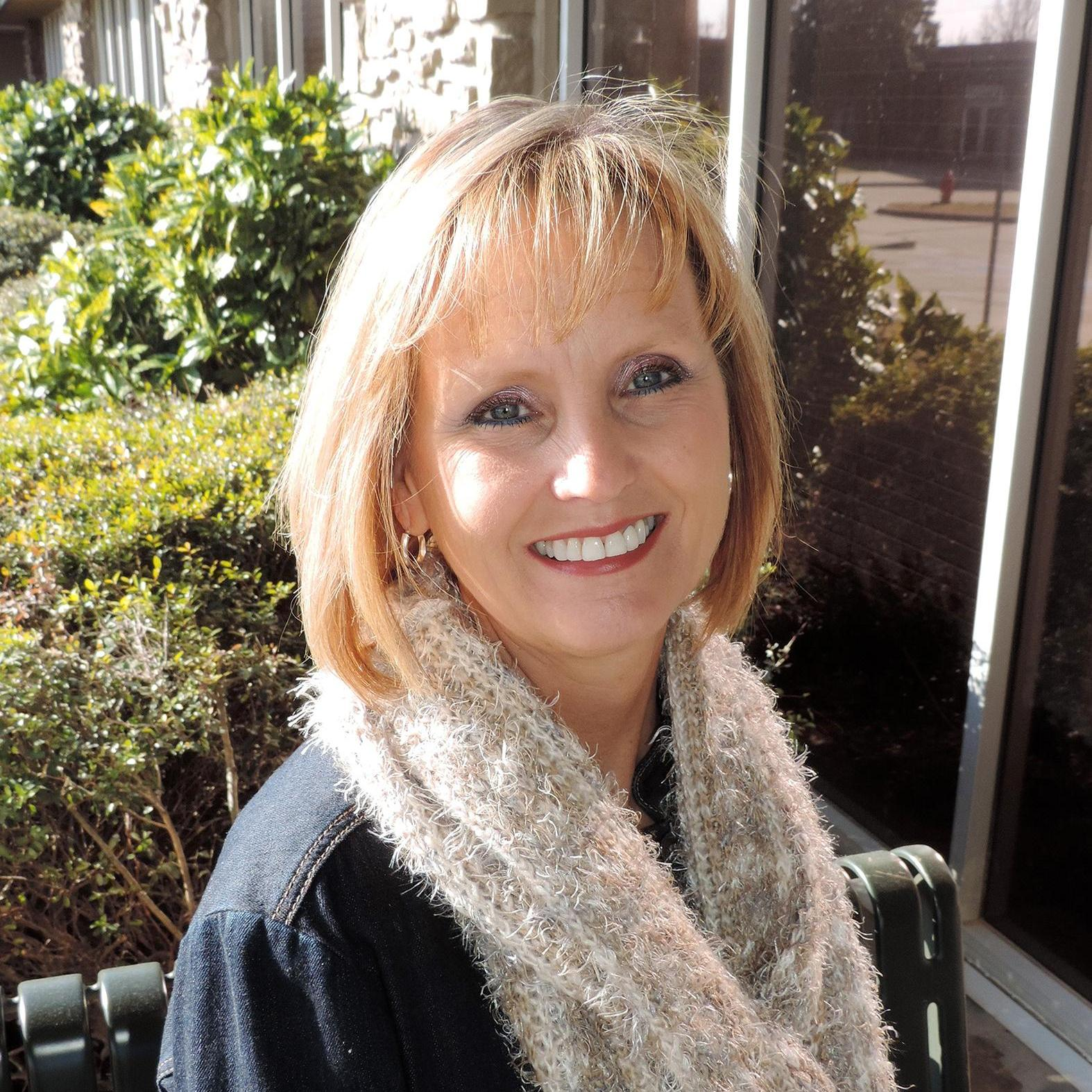 Sharon Billings's Profile Photo