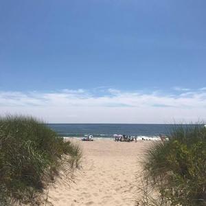 Beach at Deal island.jpg