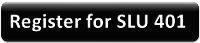 Register for SLU 401