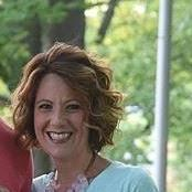 Megan Burchfield's Profile Photo