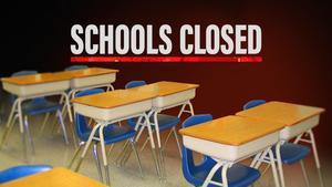 SCHOOLS CLOSED.jpg