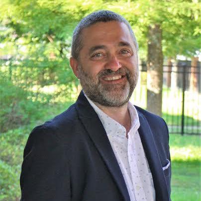 Javier Rico Garcia's Profile Photo