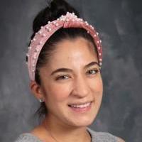 Benelope Novoa's Profile Photo