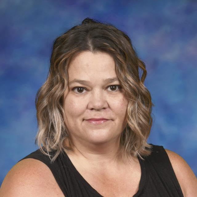 Nicole Guthrie's Profile Photo