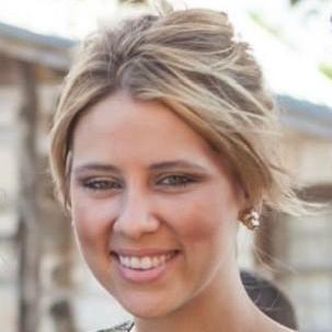 Kristin Thompson's Profile Photo