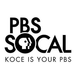 KOCE PBS SoCal.jpg