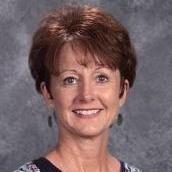 Glenda Thomas's Profile Photo