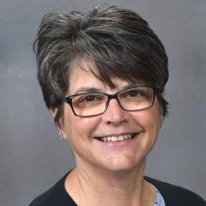 Leora Kaldenberg's Profile Photo