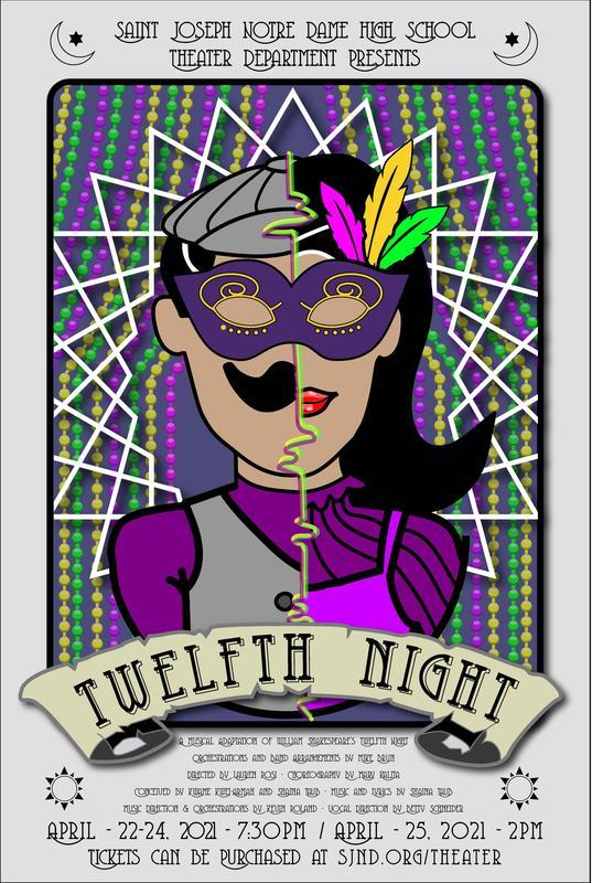 Twevlth Night