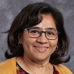 Alicia Marin Pelaez's Profile Photo