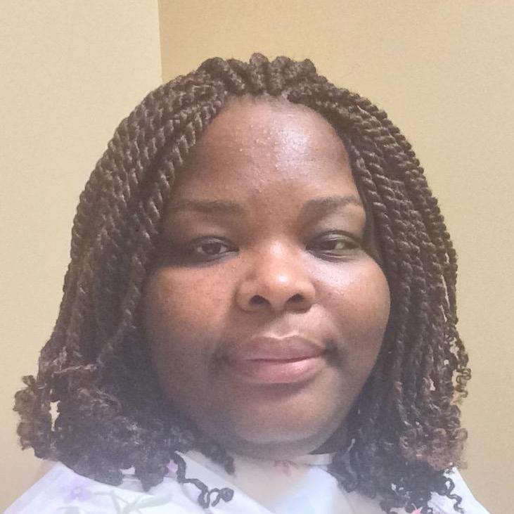 Tanecia Gray's Profile Photo