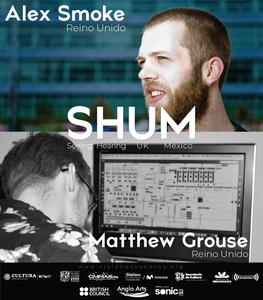 SHUM Alex Smoke - Matthew Grouse.png