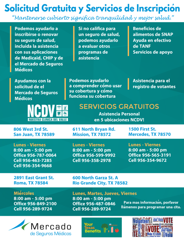 NCDV SPANISH FLYER.png