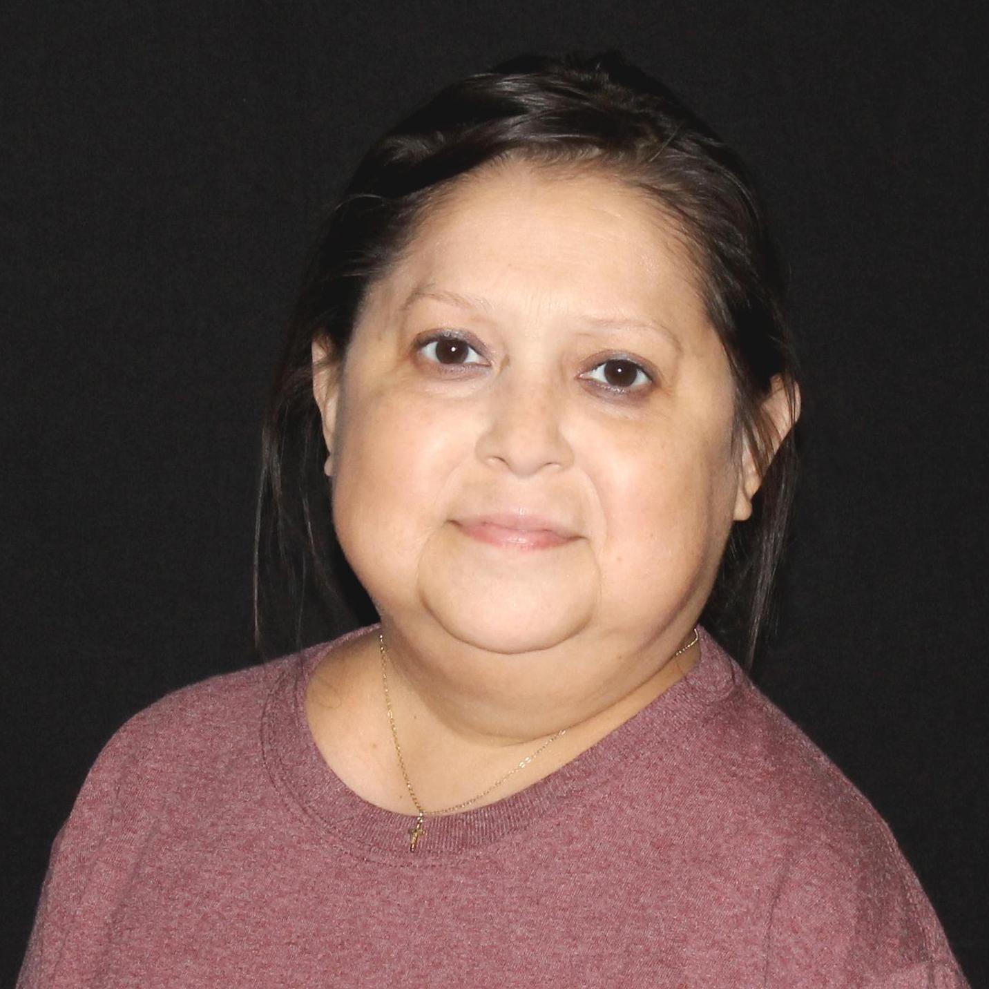 TAMMY CHAPA's Profile Photo
